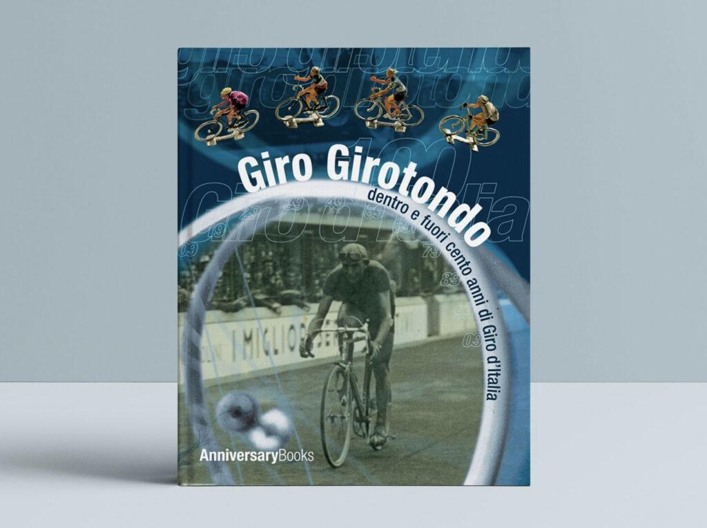 Giro Girotondo